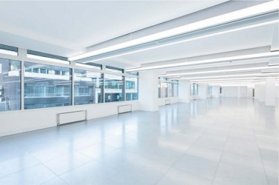 office to rent Holborn